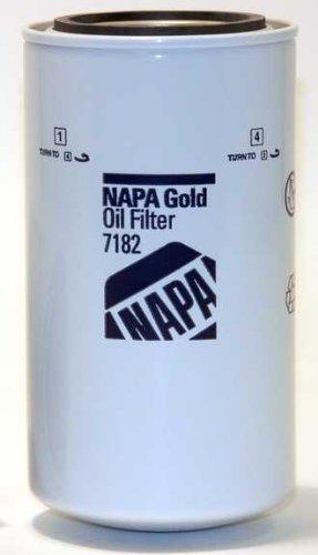 napa-gold-7182-oil-filter-by-napa