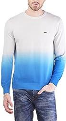 TSAVO Men's Cotton Sweatshirt SKU_1490_BLUE_XXL
