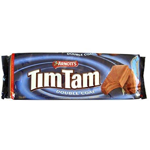 arnotts-tim-tam-double-coat-australian-schokolade-200g-pack-of-6