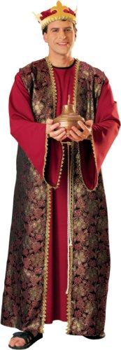 Adult's Gaspar Wise Man Halloween Costume