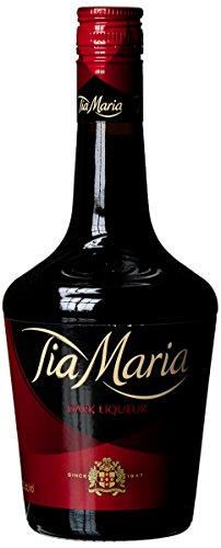 tia-maria-kaffeelikor-aus-jamaica-1er-pack-1-x-700-ml
