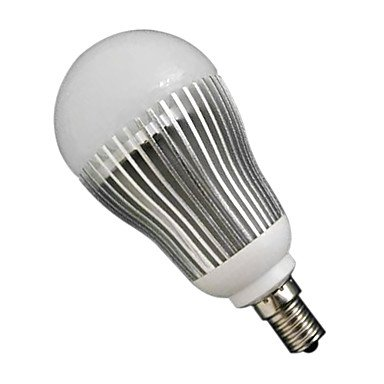 Rayshop - 8W Led Lighting Bulb (0945-A19-8W) ( Dimmable Option : Non-Dimmable , Base : E27/E26 )