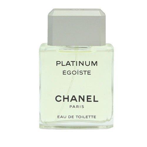 egoiste-platinum-by-chanel-eau-de-toilette-spray-50ml