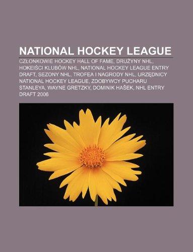 Nhl Hockey Wiki Nhl Hockey Carrie Underwood And Hockey Player