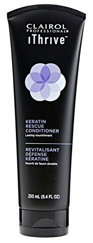 clairol-ithrive-keratin-rescue-conditioner-84oz-tube-by-clairol