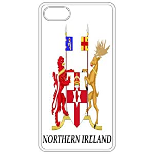 store best mobile phone deals northern ireland has beautiful