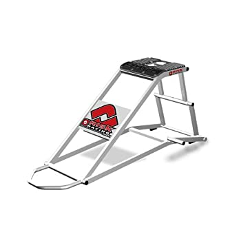Daystar KN09105BK Comfort Ride 2-Inch Strut Spacer and Shackle Kit