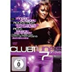 Clubtunes On DVD 7