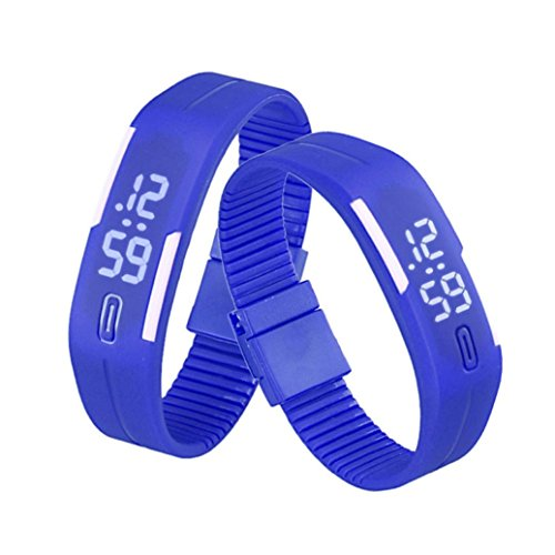 bestnow-unisex-rubber-led-watch-date-sports-bracelet-digital-wrist-watch-blue