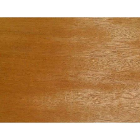 Mahogany, 3 Sq. Ft. Veneer Pack