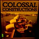 Colossal Constructions (0944483356) by Paul Nash