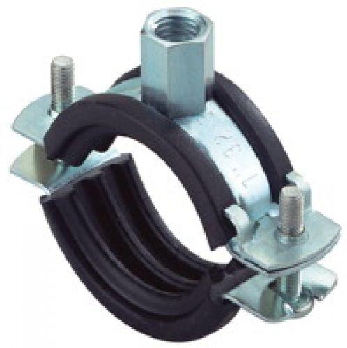 Fischer, Collare per tubo, FRS Plus 40 - 45, 79445