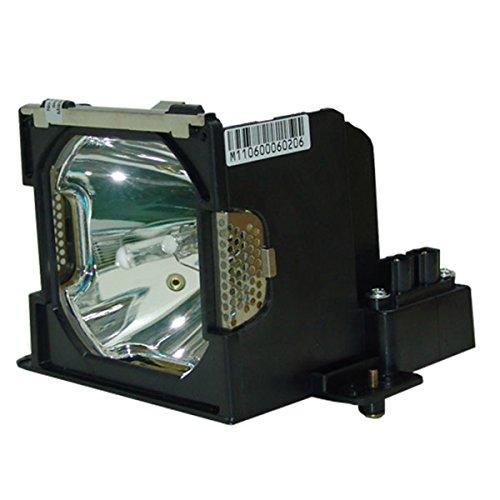 Buy Boxlight Now!