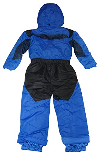 Pulse Toddler Boys' Barrel 2 Piece Snowsuit Waterproof 2T 3T 4T. Sold by NW Sales Connection, INC. $ $ Pulse Girls Toddler 2 Piece Fierce Snowsuit 2T-4T Ski Jacket and Snow Bibs. Sold by NW Sales Connection, INC. $ $ Pulse Boys Toddler 1 Piece Snowsuit Coveralls (Red/Black) 2T 3T 4T.