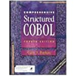 Comprehensive Structured Cobol/With F...
