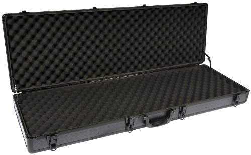 Sportlock Aluminumlock Series Tactical Case
