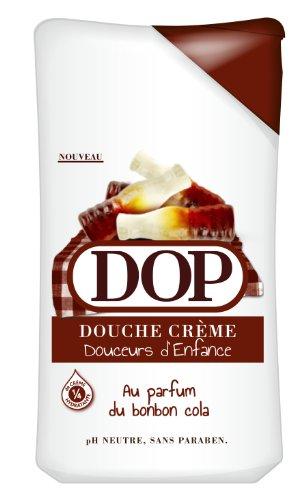 Dop-Douche-Crme-Douceurs-dEnfance-Bonbon-Cola-250-ml