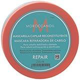 Moroccanoil Restorative Hair Mask 8.5 oz.