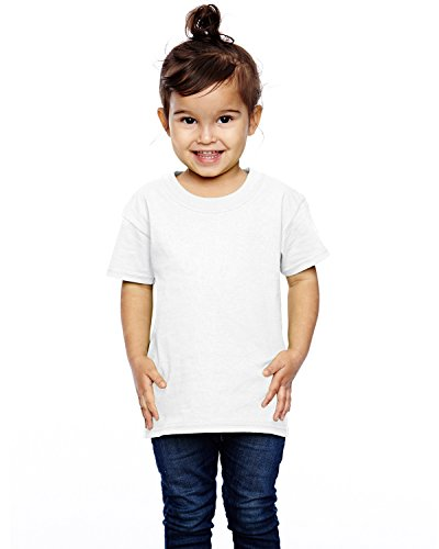 fruit-of-the-loom-toddlers-5-oz-100-heavy-cotton-hdr-t-shirt-4t-white