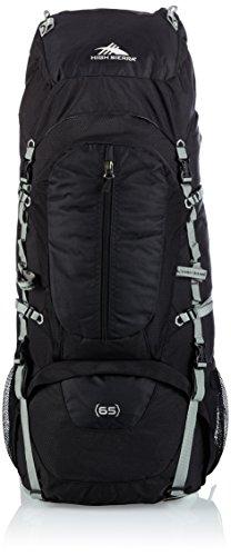 high-sierra-wander-rucksack-sentinel-65-liters-schwarz-black-black-silver