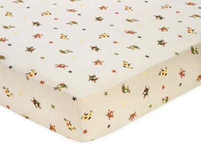 Mini Crib Bedding Sets For Boys front-722718
