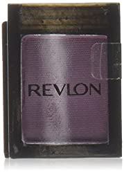 Revlon ColorStay Shadow Links - 110 Plum
