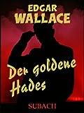 Der goldene Hades TOP KAUF