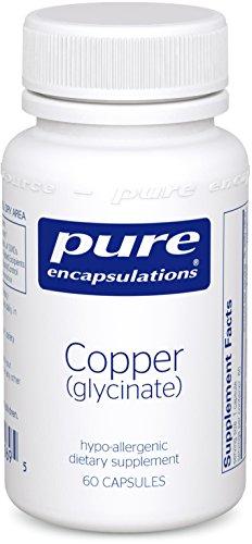 pure-encapsulations-copper-glycinate-hypoallergenic-essential-mineral-supplement-60-capsules