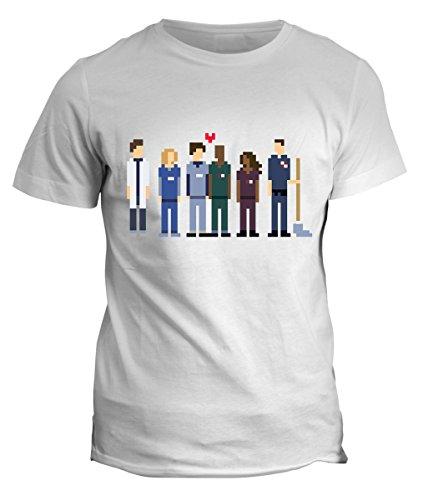 tshirt-scrubs-pixel-hospital-serie-tv-divertente-humor-telefilm-in-cotone-by-fashwork