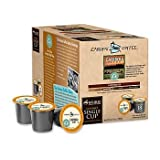 Caribou Blend Coffee Keurig K-Cups, 18 Count ~ Caribou Coffee