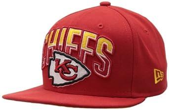 NFL Kansas City Chiefs Kid