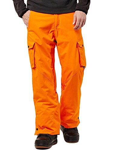 O' Neill PM Exalt-Pantaloni da sci da, Uomo, PM EXALT PANT, esuberanza, L