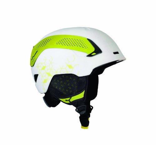 Cébé Helmet Trilogy