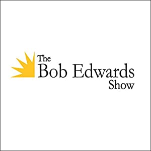 The Bob Edwards Show, Leonard Cohen, May 26, 2006 | [Bob Edwards]