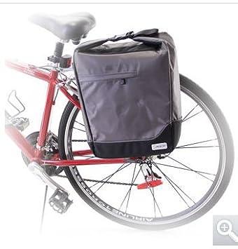 Avenir Stylo Pannier Shoulder Bag 50