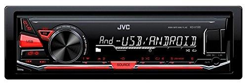 jvc-kd-x130-radio-para-coche-50-w-am-fm-24-bit-153-279-khz-531-1611-khz-usb-negro