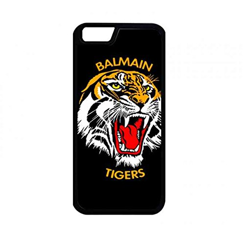 iphone-6s-balmain-handyhulleiphone-6s-fashion-house-silikon-handyhulleiphone-6s-balmain-brand-logo-h