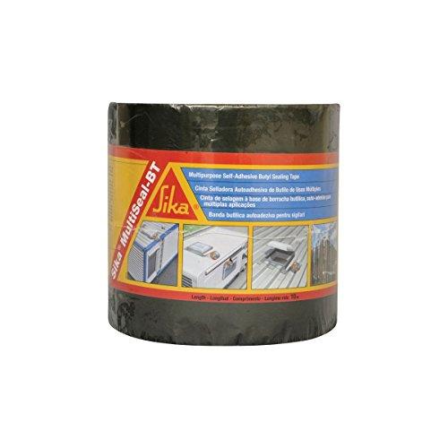 sika-multiseal-butyl-flashing-tape-grey-150mm-x-10m