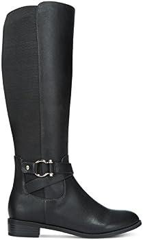 Karen Scott Davina Riding Boots