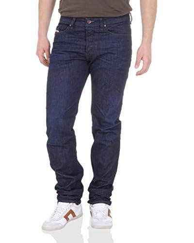 Diesel Jeans Buster  [Denim Scuro]