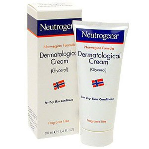 neutrogena-norwegian-formula-dermatological-cream-100-ml