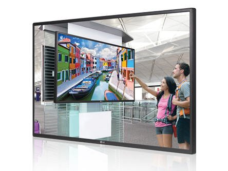 The Best 42Wl30Ms-D - Led Tv - Full Hd - Ips - Led Backlight - 42 Inch - 1920 X 1080 - 10