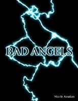 Bad Angels (Book 2)