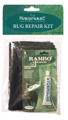 horseware-blanket-repair-kit