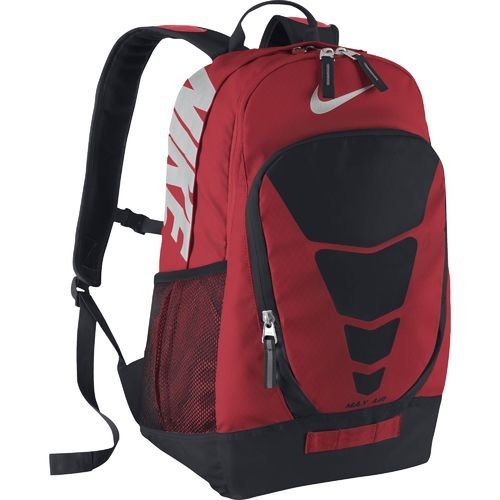 Nike Vapor Large Backpack