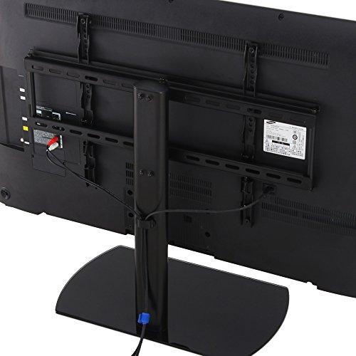 similiar inch vizio tv parts keywords 65 inch flat screen tvs xbox one tv component vizio tv electronics