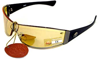 INDIAN Motorcycles Sunglasses Night Driving Glasses In3010