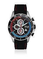 Fila Reloj de cuarzo Man 38-037-002 45 cm