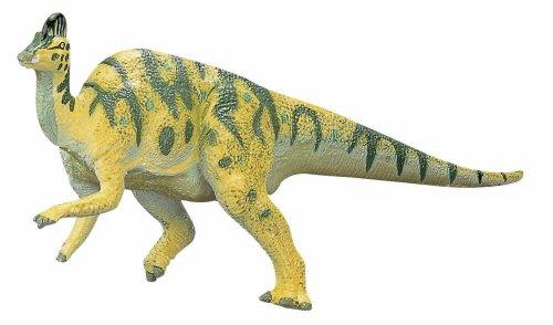 カーネギー博物館コレクション コリトサウルス 4023-01