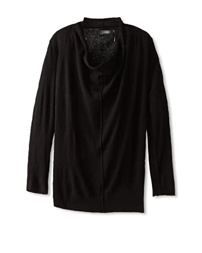 Love Token Women's Sage Sweater